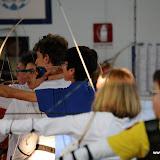 Trofeo Casciarri - DSC_6033.JPG