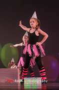 HanBalk Dance2Show 2015-1497.jpg