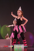 HanBalk Dance2Show 2015-1497.jpg