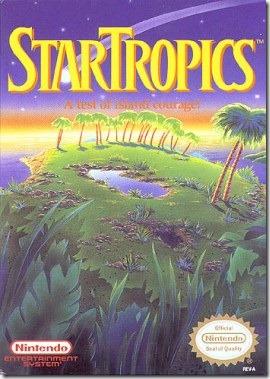 Startropics_box