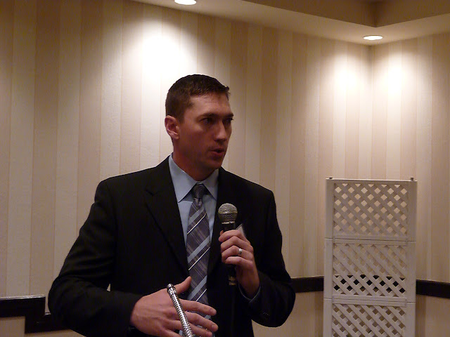 2011-05 Annual Meeting Newark - 067.JPG