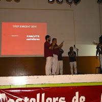 Sopar Diada Castellers de Lleida  15-11-14 - IMG_7031.JPG