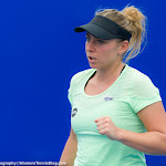 Kristina Kucova - 2016 Brisbane International -DSC_2167.jpg