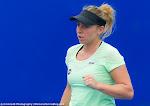 Kristina Kucova - 2016 Brisbane International -DSC_2167.jpg