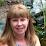 Valerie Tobin's profile photo