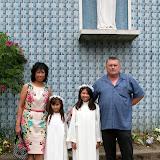1st Communion 2013 - IMG_1956.JPG
