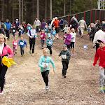 2013.05.12 SEB 31. Tartu Jooksumaraton - AS20130512KTM_014S.jpg