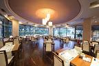 Фото 11 Limak Limra Park Hotel