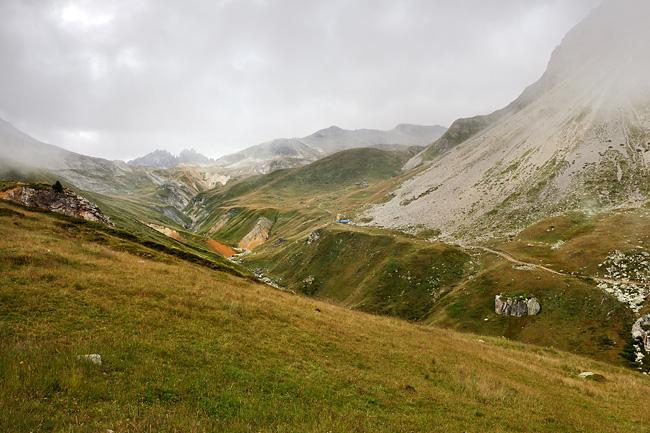 gr5-mont-blanc-briancon-col-valle-etroite-vallon.jpg
