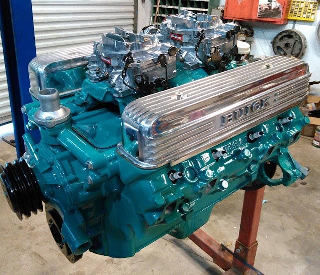 EngineRebuilding - 16934228_945401202229461_572433378_n.jpg