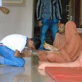 Guru Maharaj Visit (21).jpg