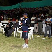 slqs cricket tournament 2011 320.JPG