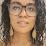 Jaqueline Sampaio's profile photo