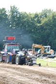 Zondag 22--07-2012 (Tractorpulling) (71).JPG