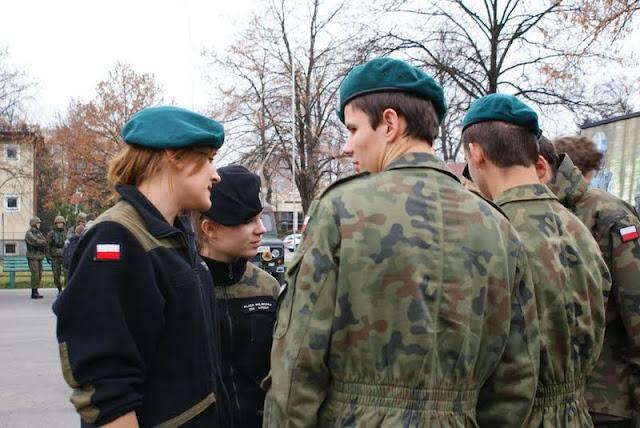 Konkurs Wojska Górskie Wczoraj i dziś - DSC01791_1.JPG