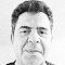 Valentin Secosan