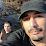 Adrian Hernandez's profile photo