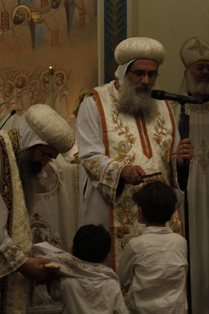 Clergy Meeting - St Mark Church - June 2016 - _MG_1740.JPG