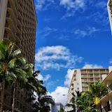 06-17-13 Travel to Oahu - IMGP6848.JPG
