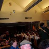 2008 Benefit Concert - 100_7147.JPG