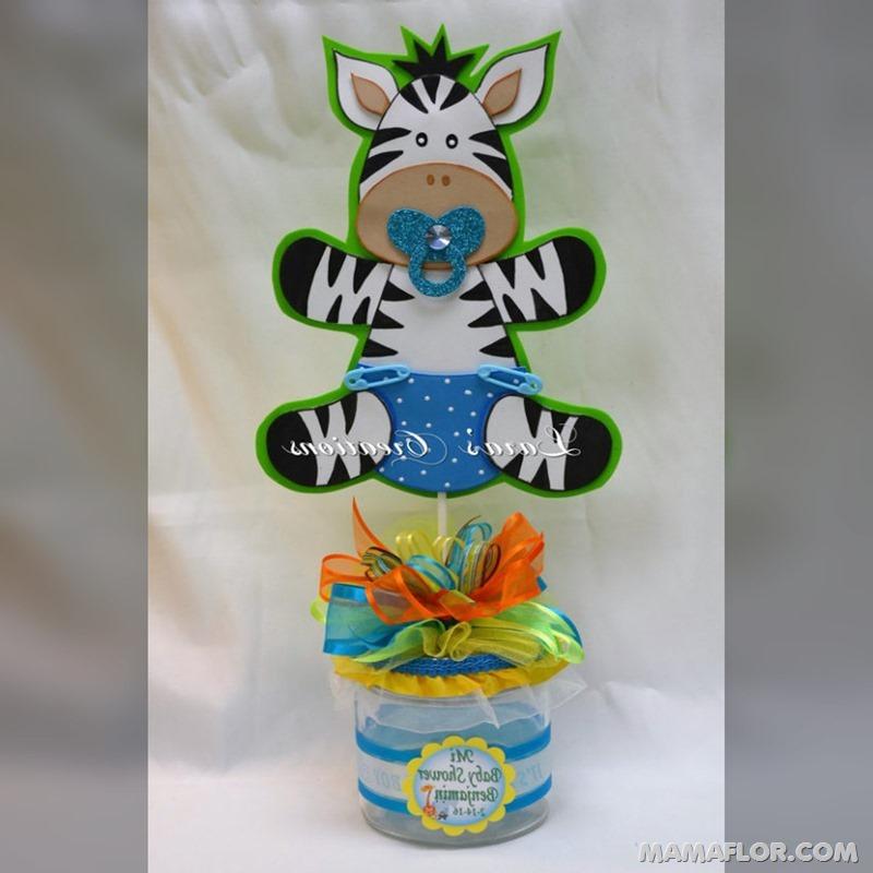 bautizo-niña-centro-de-mesa-decoracion-imprimir-36