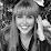 Amber Bennett-Ford's profile photo