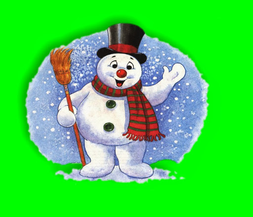 swanja_snowman01.jpg