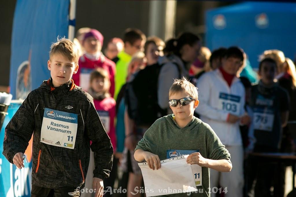 2014.04.16 Alma Linnasprint 2014-I Tallinna etapp - AS20140416LSTLN_006S.JPG