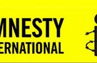 """Poursuivi pour """"offense"""" au président de la république sur Facebook :Amnesty International appelle à la libération de Mohamed Tamalt"""