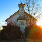 Muncie_Chapel._Wheaton_MO._2014_Symanntha_Renn.JPG