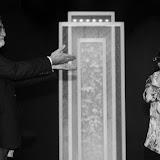 Aline Barros Ministrando Louvor - IMG_0886.JPG