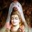 Surajit Ghosh's profile photo
