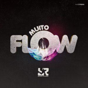 Youngg Ricardo - Muito Flow [2019 DOWNLOAD]
