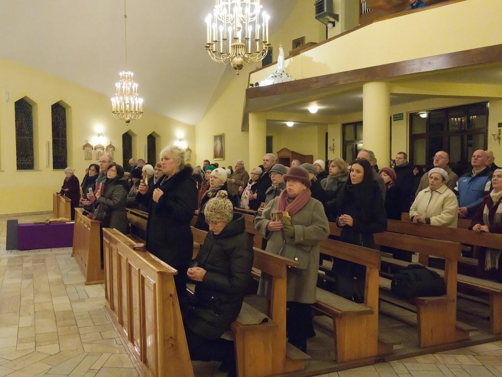 Sosnowiec - rekolekcje ze św. O. Charbelem 2015 - rekolekcje_33_0.jpg