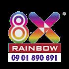 Căn hộ 8x Rainbow class=