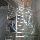 I Crkva Obnovljeno_00111.jpg