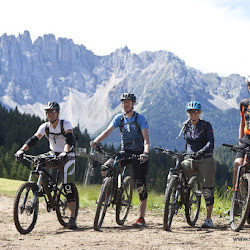 Hagner Alm Tour und Carezza Pumptrack 06.08.16-2977.jpg