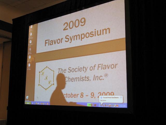2009-10 Symposium - 007.JPG