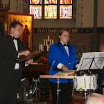 Kerkconcert-Harmonie-61.jpg