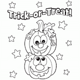 Halloween-Pumpkins-Coloring-Page_main-340x340.png
