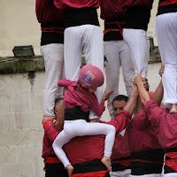 Actuació 20è Aniversari Castellers de Lleida Paeria 11-04-15 - IMG_8919.jpg