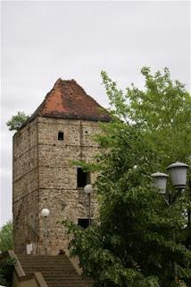 slovinsko08034