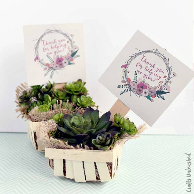 thank-you-for-helping-me-grow-printable-consumer-crafts-unleashed-003