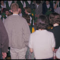 Pep Rallys & School Activities - IMG0081.jpg