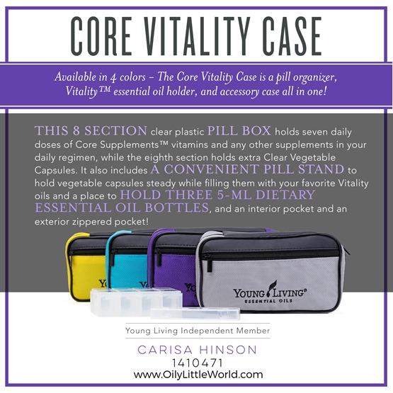 16-Core-Vitality
