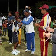 slqs cricket tournament 2011 343.JPG