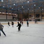 2009_03_30_Hockey_Night
