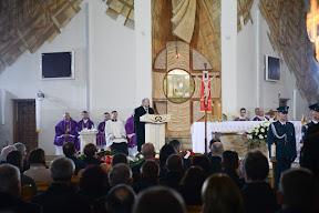 Pogrzeb prof. Zyty Gilowskiej (M.Kiryła)11.jpg