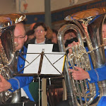 Kerkconcert-Harmonie-45.jpg