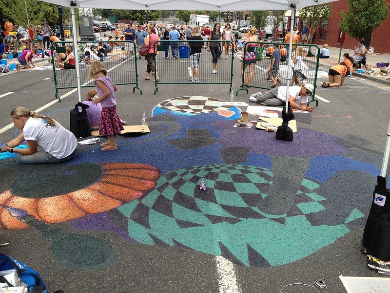 denver-chalk-art-15